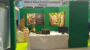 SENSI-DI-PUGLIA-OLIO-CAPITALE-2018 (6)